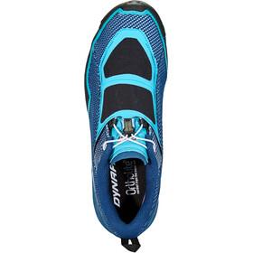 Dynafit Speed MTN Zapatillas Mujer, azul/Turquesa